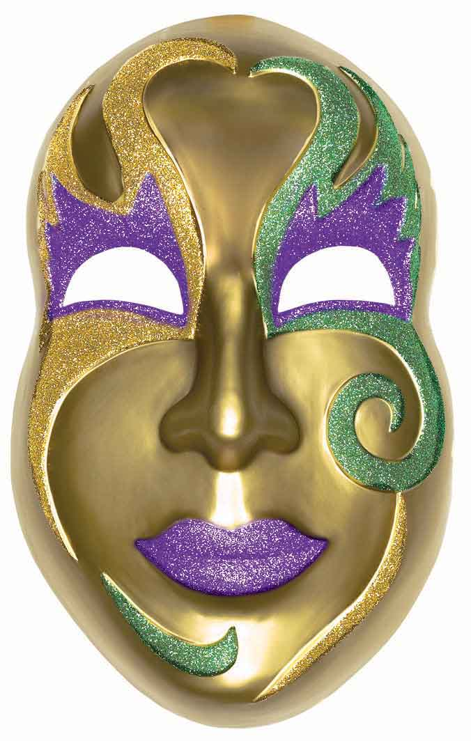 stunning Charger Plates Party City Part - 6: Mardi Gras
