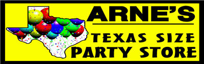 arnes warehouse - Halloween Party Store